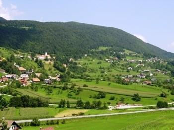 http://www.velenje-tourism.si/imagelib/large/td_slike/vinska_gora.jpg